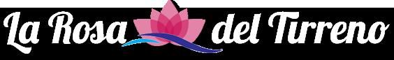 http://www.hotelrosadeltirreno.it/immagini/logo.png
